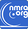 NMRA Home Page